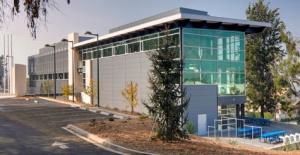 Rio Hondo AJ Building_02-North side - Copy